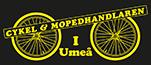 Cykel och Mopedhandlaren i Umeå