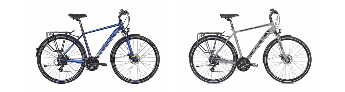 Cykeluthyrning - Umeå